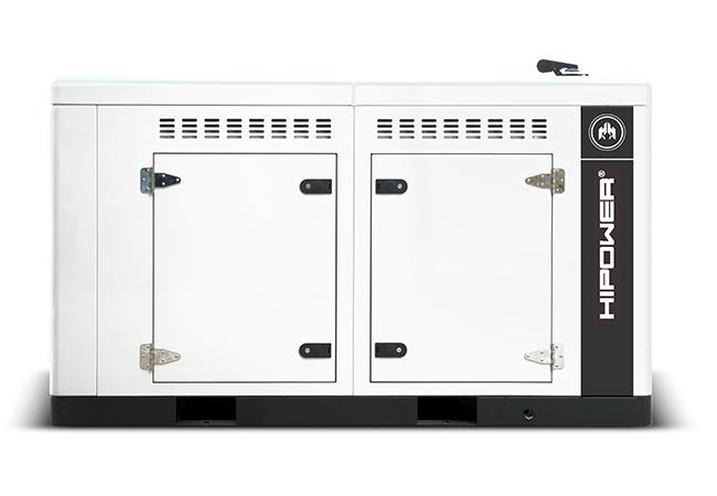 HGM 65 T6U