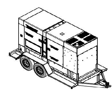 HRJW 325 T4F