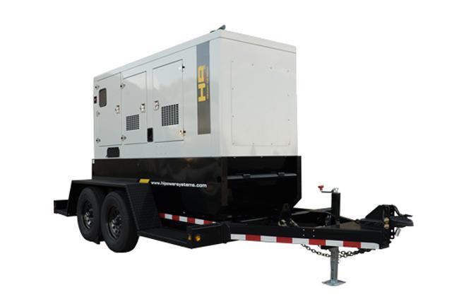 HRJW 205 T6