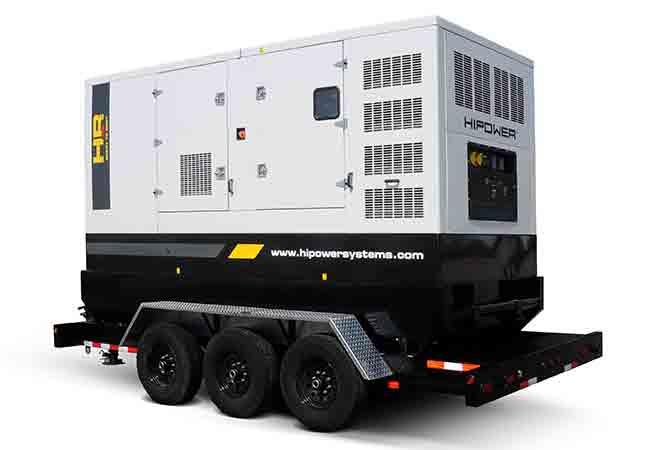 HRJW 400 T6