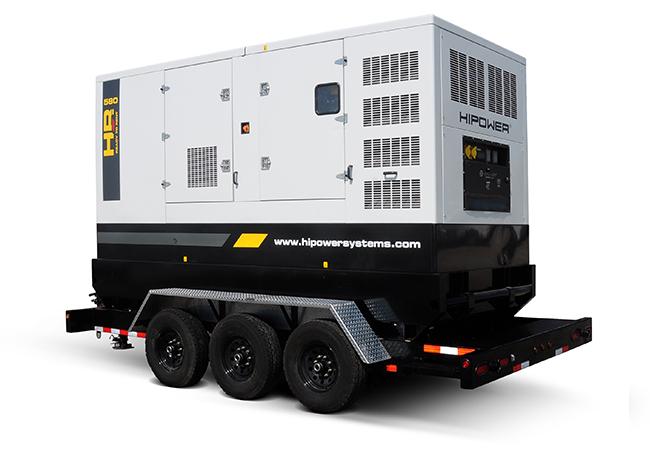 HRMW 580 T6