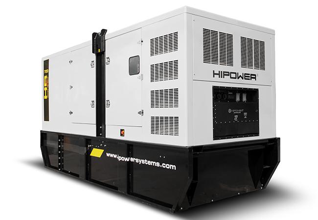 HRMW 700 T6