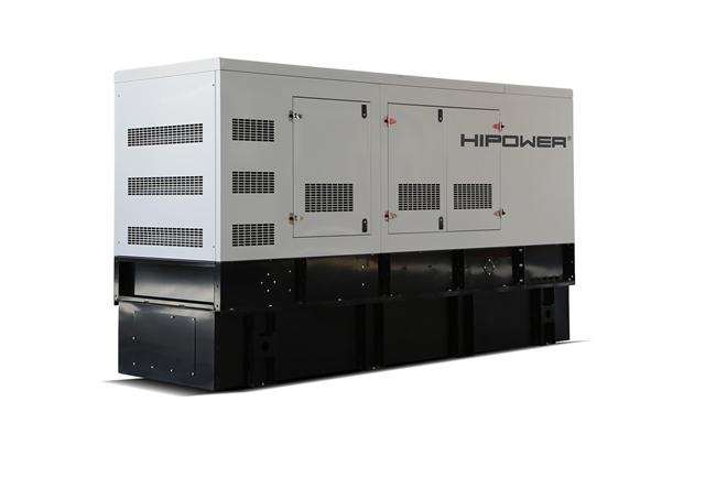 HFW 250 T6U